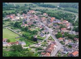08 VONCQ  .... Vue Generale - Other Municipalities