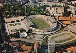 MARSEILLE: Vue Aérienne Du Stade - Marseilles