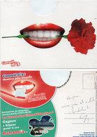 """Dentifrice - """"Ultrabrite""""  Les Conseils .  (110647) - Publicités"""