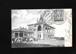 C.P.A. DU SIAM... - Cartes Postales