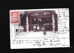 C.P.A. DU SIAM... - Postcards