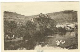 Vianden (éd,P.Houstraas) - Postcards