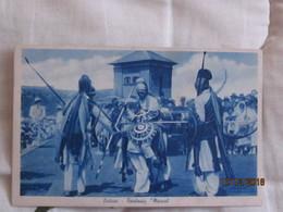Eritrea: Maskal Festival (festival De La Fête De La Croix) - Eritrea