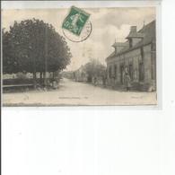 51-BANNES EST - France