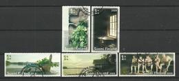 Finland 2009 Sauna Y.T. 1947/1951 (0) - Gebraucht