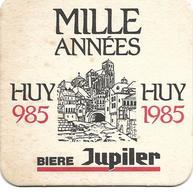 Viltje - Jupiler - Sous-bocks