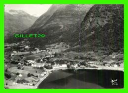 JOLSTER, NORVÈGE - SKEI - K. HARSTAD - - Norvège