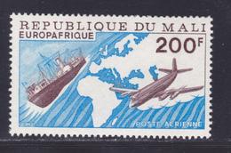 MALI AERIENS N°  285 ** MNH Neuf Sans Charnière, TB (D7849) EUROPAFRIQUE - 1976 - Mali (1959-...)