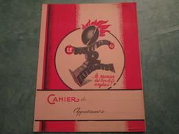 LE BOULET BARRE AUX EXTREMITES.....le Premier Des Boulets Anglais! - Book Covers