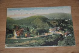 6723-   COO,  PANORAMA - Stavelot