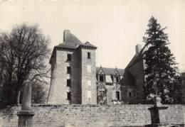 Le Château De Noailles - Brive La Gaillarde