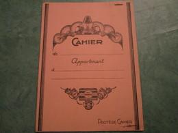 Pile WONDER - Copertine Di Libri