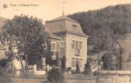 """FORÊT """"Ardenna Porta"""" - Forest - Vorst"""