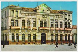 [1078] TOMELLOSO. Excmo. Ayuntamiento (1963). Non écrite. Unused. No Escrita. Non Scritta. Ungelaufen. - Ciudad Real