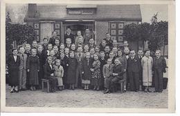 19170 - Schäfers Märchenstadt  - Liliput - Cartes Postales