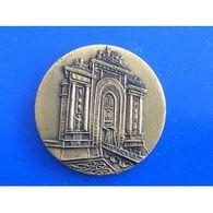 """Médaille """"Ville De Lille"""" - France"""