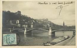Thèmes - Lot N°400 - Batellerie - Bateaux - Cartes Sur Le Thème Des Péniches - Lots En Vrac - Lot De 19 Cartes - Ansichtskarten
