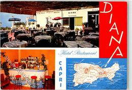 52480892 - Capri - Italia
