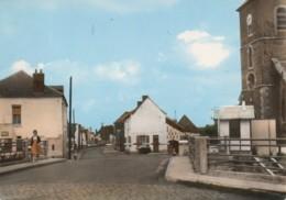 59 THIVENCELLE  Le Pont - Autres Communes