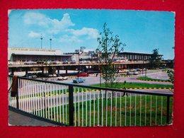 Aeroporto Forlanini Milano - Aérodromes