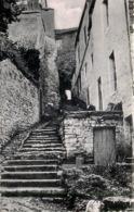 Walcourt - Ruelle Frère Hugo - Walcourt