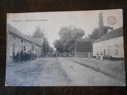 Rijmenam    Zicht Op Den Duivelshoek - Belgique