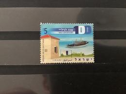 Israël - 100 Jaar Nili (5) 2015 - Israël