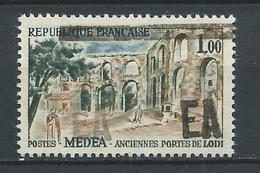 ALGERIE 1962 . N° 358 . Neuf ** (MNH) - Algeria (1962-...)