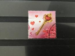 Thailand - Valentijnsdag (5) 2012 - Thailand