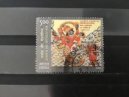 India - Jayadeva (5) 2008 - India