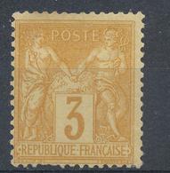 N°86 TIMBRE NEUF** - 1876-1898 Sage (Type II)
