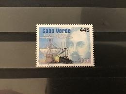 Kaapverdië / Cape Verde - Francis Drake (44) 2006 - Kaapverdische Eilanden