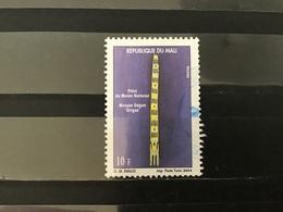 Mali - Museumstukken (10) 2004 - Mali (1959-...)