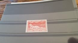 LOT 430819 TIMBRE DE MONACO NEUF** N°30 VALEUR 28 EUROS - Monaco