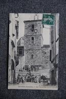 SOUBES - La Fontaine - Francia