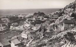 NIOLON: Vue Générale - Andere Gemeenten