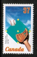 CANADA  Scott # 1221** VF MINT NH (Stamp Scan #436) - 1952-.... Reign Of Elizabeth II