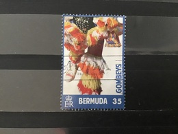 Bermuda - Gombeys (35) 2013 - Bermuda