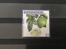Barbados - Vruchten (5) 2011 - Barbados (1966-...)