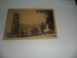 Brecht Sint Lenaarts De Kerk - Brecht