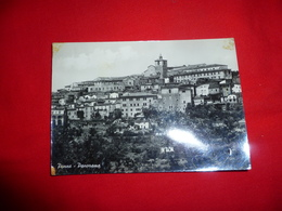 Penne Panorama Pescara Abruzzo - Pescara