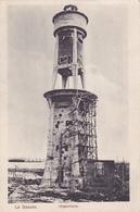 59 - ... La Bassée Wasserturm  Carte Allemande - Autres Communes