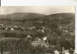 CHEILLY LES MARANGES °°°    265 - Frankrijk
