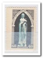 Brazilië 1950, Postfris MNH, 100 Years Congregation Of The Sisters Barnherzigen - Brazilië