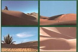 JAMAHIRIYA - Libia