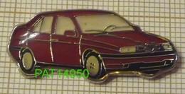 ALFA ROMEO 146 En Version EPOXY - Alfa Romeo