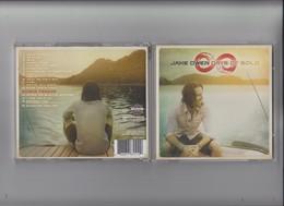 Jake Owen - Days Of Gold -  Original CD - Country & Folk