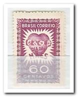 Brazilië 1951, Postfris MNH, Mothers Day - Brazilië