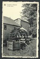 +++ CPA - LACUISINE SUR SEMOIS - Le Vieux Moulin - Nels   // - Florenville