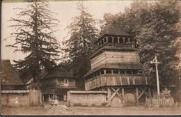 ! Alte Ansichtskarte Aus Stryj , Ukraine, 1917, Foto, Photo - Ukraine